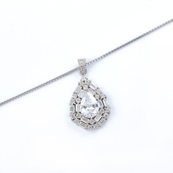 - Colgante Diamond Drop.jpg 600x600