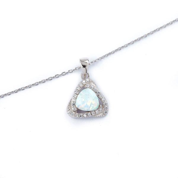 - Colgante Opal Shine 2 600x600