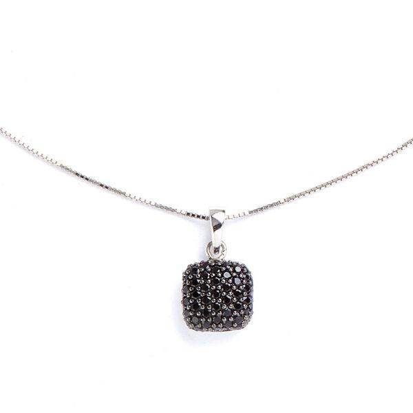 - Colgante black Pave recorte 600x600
