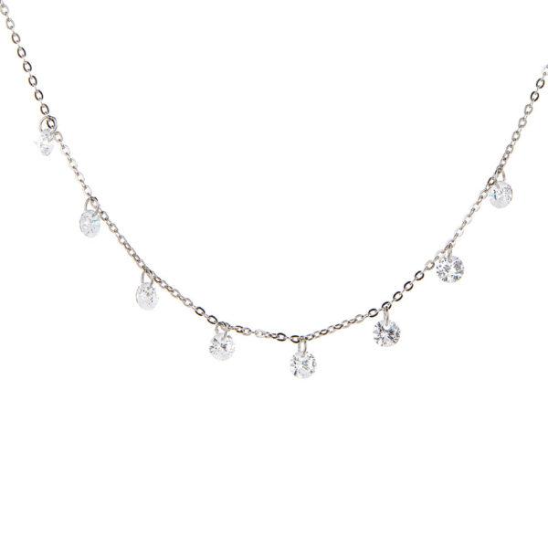 - DIAMONDS 1 600x600