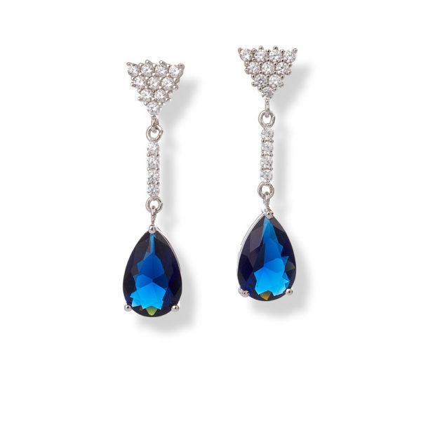 - BLUE SPINEL NIGHTS 600x600