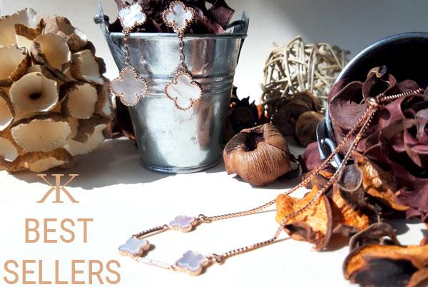 - banner best sellers otono