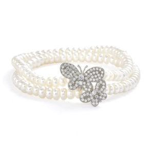 tendencias - Pulsera Butterflies Pearls.jpg 300x300