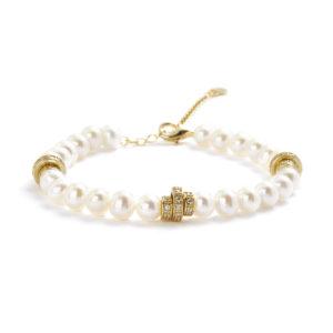 tendencias - Pulsera Gold Pearls 2.jpg 300x300