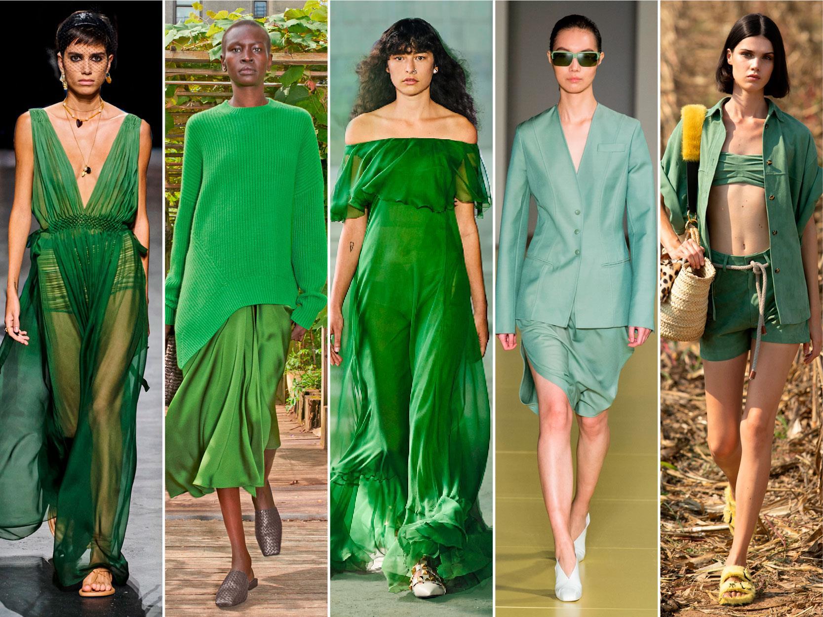 - colores de moda 2021 verde 3d0d4144 1667x1250